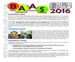 Call for Papers 2016_Page_1