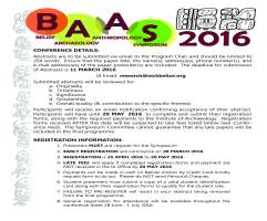 Call for Papers 2016_Page_2