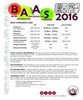 Call for Papers 2016_Page_3