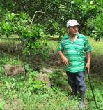 SCRAP_2013_153-Belize 2013 485 copy
